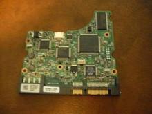 HITACHI HDS724040KLSA80, MLC:BA1246, P/N:0A30229, PCB 360301385970