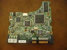 HITACHI HDS724040KLSA80, MLC:BA1246, P/N:0A30229, PCB 360301377482