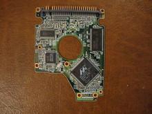 HITACHI DK23FB-40,A/A0C1 B/A, AJ100, 40.01GB ATA PCB 360318678268