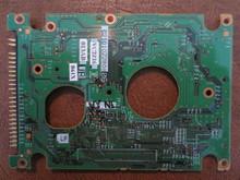 Fujitsu MHR2040AT CA06062-B65400C1 C02-53BB 40gb IDE/ATA PCB