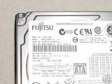 FUJITSU MHV2100BH PL, CA06672-B35500TW, 100GB, SATA 250517332053