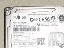 FUJITSU MHV2100BH PL, CA06672-B25500C1, 100GB, SATA 250526299274