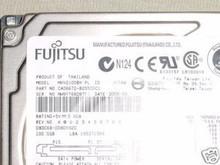 FUJITSU MHV2100BH PL, CA06672-B25500C1, 100GB, SATA 250517327054