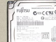 FUJITSU MHV2060BH PL, CA06672-B35100TW, 60GB, SATA 360207496308