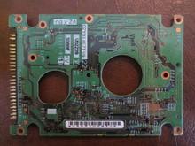 Fujitsu MHS2040AT CA06272-B66400C4 010D-3005 40gb IDE/ATA PCB