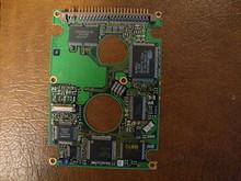FUJITSU MHE2064AT, CA01757-B060, 6.4GB, ATA/IDE PCB 190475806814
