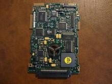 COMPAQ BD0366349C P/N: 9N7006-022, SCSI 36.4GB PCB 190452954396
