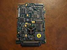 Compaq BD0366349C P/N: 9N7006-022, SCSI 36.4GB PCB