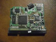 WD WD300BB-60BNA1 0000 001003-000L DCM: DSBAEGHA PCB