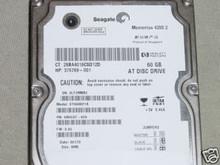 SEAGATE ST960821A, 9AH237-020, 60GB ATA FW:3.02 AMK