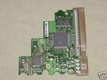 SEAGATE ST340014A P/N:9W2005-030 FIRM:3.08 40GB ATA PCB