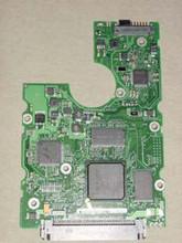 SEAGATE ST336807LC P/N:9BB006-001 FW:0C01 SCS1 36GB PCB