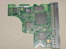SEAGATE ST320011A 20GB PCB P/N:9T6004-032 FW:3.10 AMK PCB