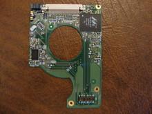 SAMSUNG HS030GA, 30GB, REV.A, PN:HS030GA/N NEXUS PCB
