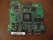 SAMSUNG HD0411C/R REV.A, FW:100-05 SATA (SFN) 40GB PCB