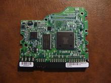MAXTOR 4R080L0, RAMC1TU0, (N,F,G,A) 80GB PCB