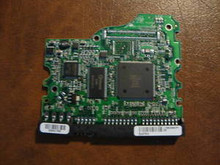 MAXTOR 4R080L0, RAMC1TU0, (N,F,C,A) 80GB PCB