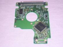 HITACHI HTS424040M9AT00, MLC:DA1091, PN:13G1132, 40GB