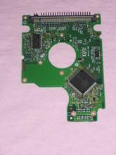 HITACHI HTS424040M9AT00, ATA,  MLC:DA1117 PN:14R9079 PCB