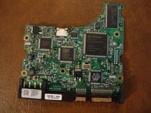 HITACHI HDS724040KLSA80, PN:14R9337, MLC:BA1246, PCB