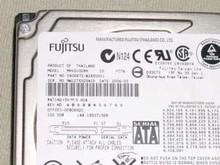 FUJITSU MHV2100BH, CA06672-B24500C1, 100GB, SATA