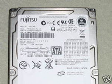 FUJITSU MHV2100BH PL CA06672-B35500TW 100GB, SATA