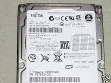 FUJITSU MHV2100BH  CA06672-B24500C1 100GB, SATA