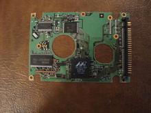 FUJITSU MHT2040AH PL, CA06377-B11400DL, 02A3-006C, 40GB PCB