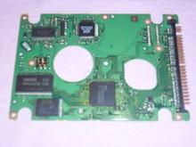 FUJITSU MHS2020AT, CA06272-B86200DL, 051D-8307, 20GB PCB