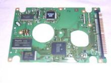 FUJITSU MHR2030AT, CA06062-B032, C03-40BA, 30GB PCB