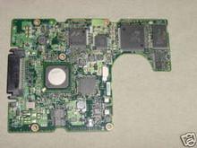 FUJITSU MAT3300FC ID:JW TFS P/N:CA06458-B400, FC-AL PCB