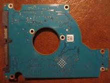 Seagate ST250VT000 1BS141-501 FW:0001SDC2 WU (8360 B) 250gb PCB