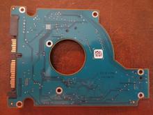 Seagate ST250LT003 9YG14C-500 FW:0001SDM1 WU (0206 E) 250gb PCB W046F82Y (T)