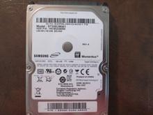 Samsung ST320LM001 HN-M320MBB REV.A Site:DGT 320gb Sata S2R6J9KD405179 (T)