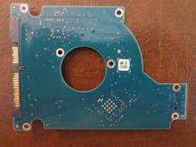 Seagate ST250VT000 1BS141-500 FW:0001SDC1 WU (6151 L) 250gb Sata PCB  W0V9JG1S (T)