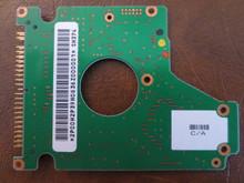 Hitachi DK23FB-60 A/A0B1 C/A (AJ100) 60gb IDE PCB