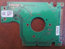 Hitachi HTS424030M9AT00 PN:0A25962 MLC:DA1160 (0A25357 DA1048C) 30gb IDE PCB 11S39T2511Z1ZAA3003X40 (T)