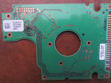 Hitachi HTS424030M9AT00 PN:0A25962 MLC:DA1160 (0A25357 DA1048C) 30gb IDE PCB 11S39T2511Z1ZAA3003K60 (T)