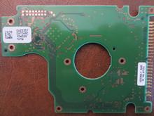 Hitachi HTS424030M9AT00 PN:0A25962 MLC:DA1160 (0A25357 DA1048C) 30gb IDE PCB 11S39T2511Z1ZAA3002YZG (T)