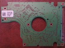 Hitachi HTS421260H9AT00 PN:0A26306 MLC:DA1303 (0A26789 DA1187B) 60gb IDE PCB
