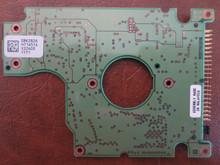 Hitachi HTS548080M9AT00 PN:08K0868 MLC:H71515 (08K2826 H71451A) 80gb IDE PCB