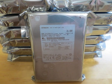 Hitachi HDE721064SLA330 PN:0A39991 MLC:BA3064 Apple#655-1527B 640gb Sata (T)