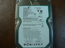 Seagate ST3750330AS 9BX156-303 FW:SD1A WUXISG 750gb Sata (Donor for Parts)