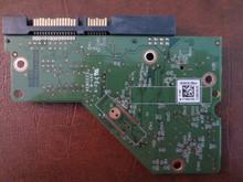 Western Digital WD1001FALS-40Y6A0 (771640-202 06P) 1.0TB Sata PCB (T)