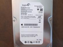 Seagate ST3250820AS 9BJ13E-042 FW:3.BQE TK Apple#655-1357B  250gb Sata