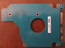 Toshiba MK5065GSXW (HDD2H82 W RL01 T) 010 A0/GJ003A 500gb Sata PCB Y2G1JGU8F (T)