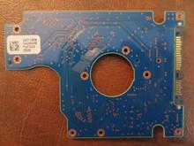 Hitachi HTS545025B9A300 PN:0A57912 MLC:DA2987 (0A71398 DA2969B) 250gb Sata PCB