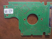 Hitachi HTS541080G9SA00 PN:0A26924 MLC:DA1519 (0A28640 DA1448B) 80gb Sata PCB