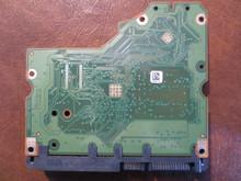 Seagate ST31000340NS 9CA158-304 FW:SN06 KRATSG (100468979 K) 1000gb Sata PCB