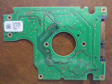 Hitachi HTS541680J9SA00 PN:0A53318 MLC:DA1905 (0A52020 DA1672B) 80gb Sata PCB